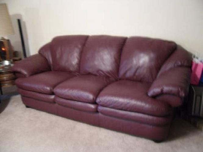 300 Large Sofa Like New From Dillards For Sale In