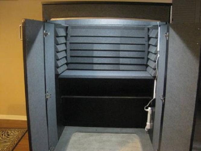 Mini Booth Recording $300 Mini Recording Booth