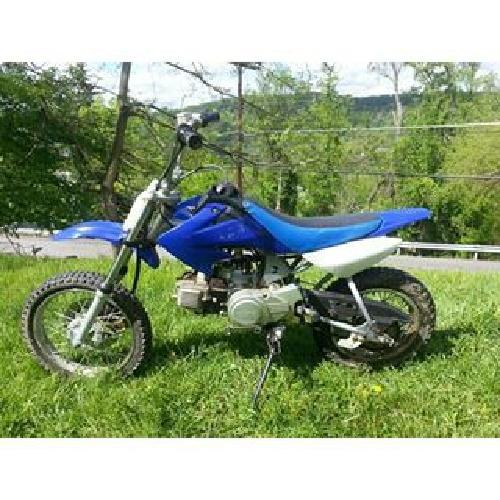 West Virginia deals Craigslist motorcycles Parts huntington