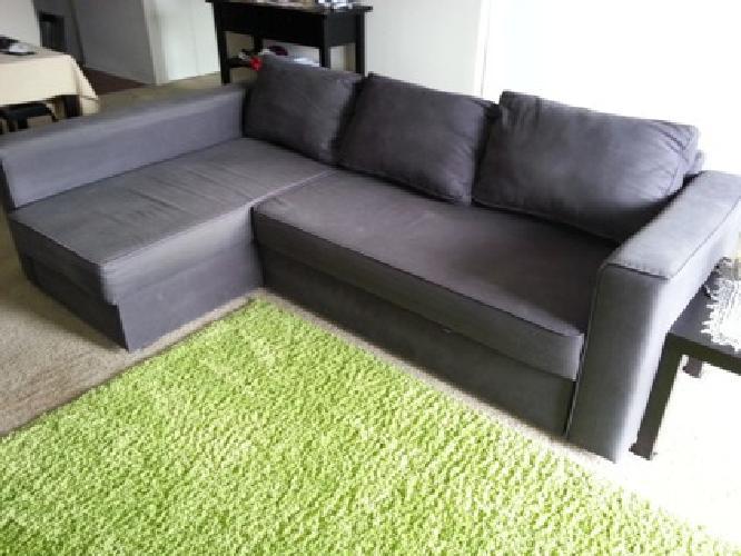 Minnesota Used Furniture