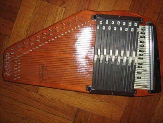 The Important Guitar Scales For Beginners besides 828710 Oscar Schmidt Os73c Autoharp Black Satin 21 Chord 1930 S Re Issue as well Oscar Schmidt Os 45c 2001 together with 252535104579 besides 459578336952264712. on oscar schmidt 5 chord