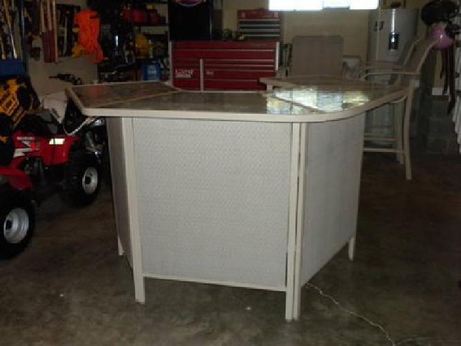 300 outdoor bar with chairs for sale in clarksville