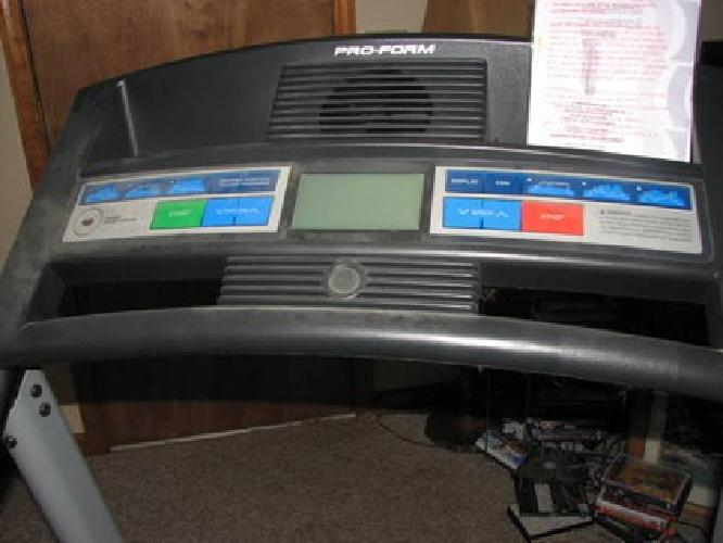 treadmill terrific info.com link