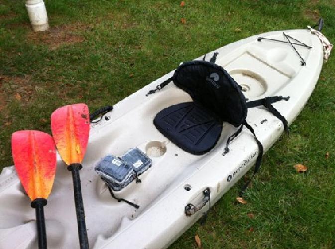 $300 Recreational Kayak