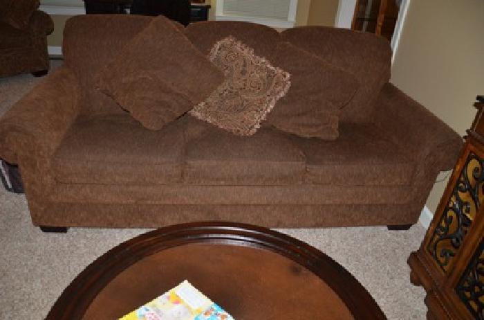 $300 Sofa