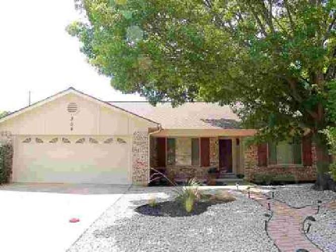 308 Fairhaven Court Hurst Three BR, Lovely home located on a