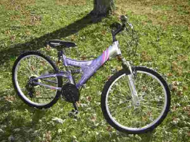 Bikes For Sale Louisville Ky Bike has been sitting and I no