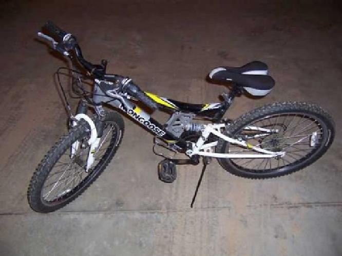 Bikes For Sale In Holland Mi Mongoose Mountain Bike
