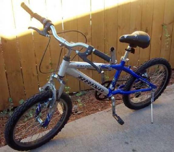 $30 Rhino Bike (St. George)