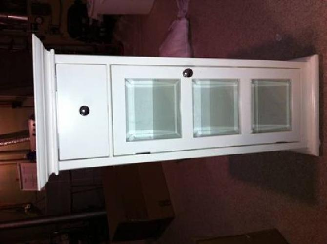 30 small white bathroom cabinet for sale in manchester connecticut