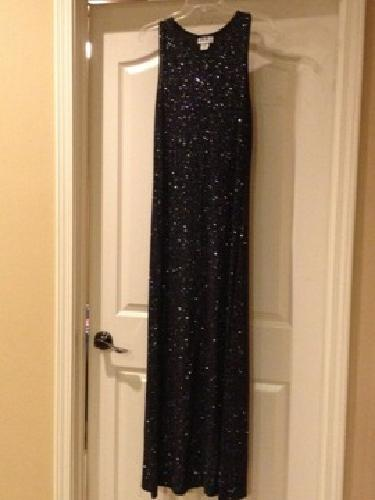 $30 woman's formal