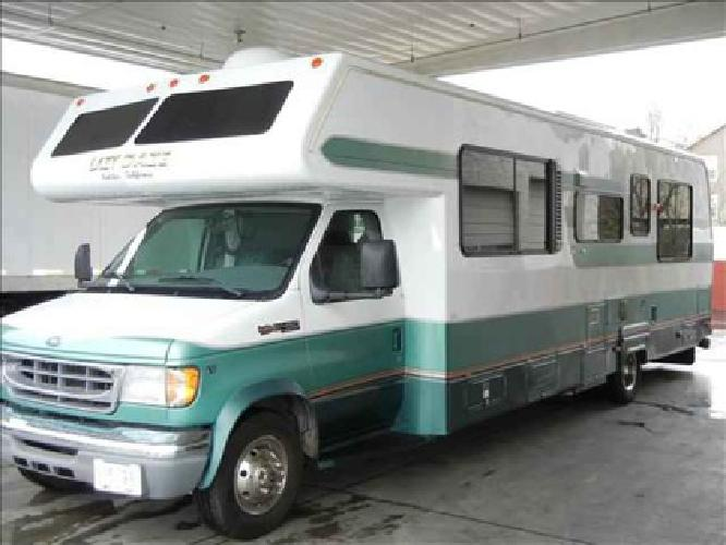 Lazy Daze Rv For Sale - Best Car News 2019-2020 by VashonIntuitiveArts