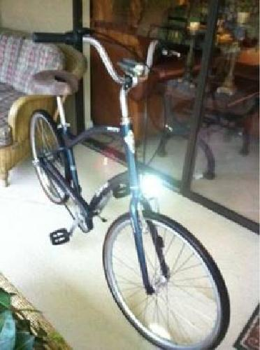 Bikes For Sale Naples Fl Electra Townie Bike