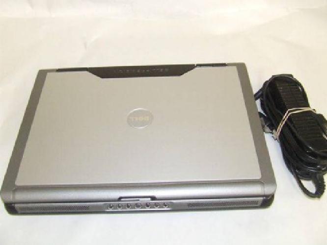 $325 Laptop-Dell Precision M6300 (Sandylake,PA)