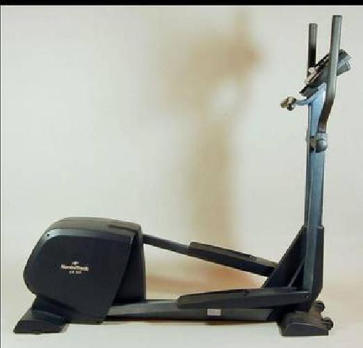 nordictrack cx925 elliptical machine