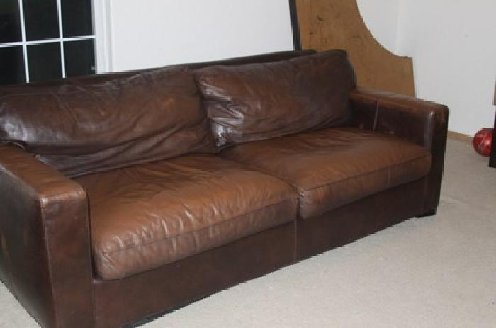 $325 OBO Sleeper Sofa Sofa Bed for sale in Madison Wisconsin Classified