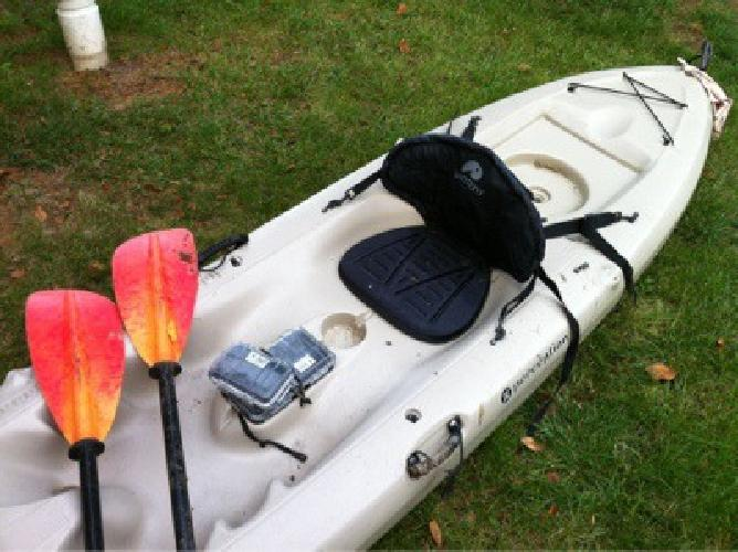 $325 Recreational Kayak