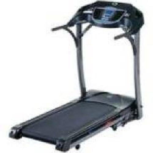 $325 Slightly Used Horizon Treadmill