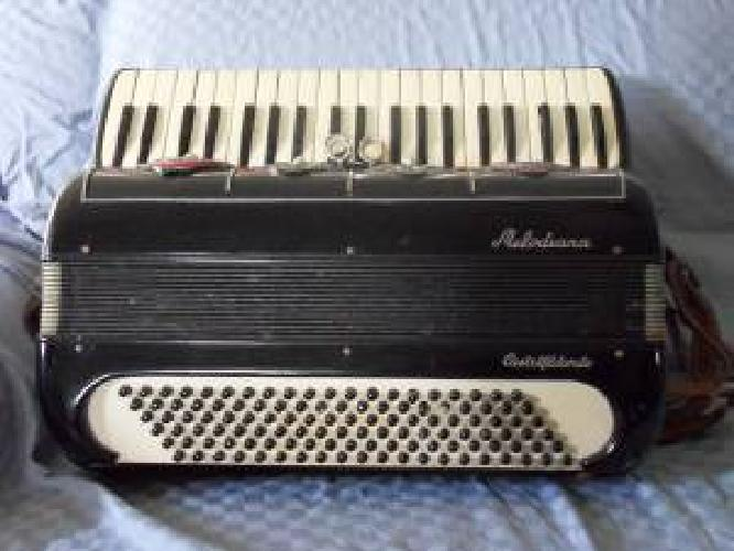 musical-instruments-for-all.com - accordions