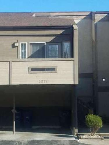 3271 Donalda Court Columbus Two BR, This well maintained condo