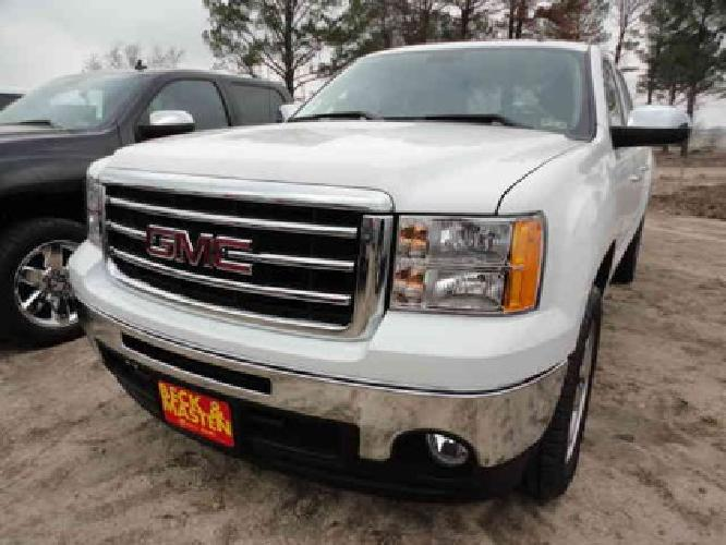 33 247 2012 gmc sierra 1500 for sale in houston texas classified. Black Bedroom Furniture Sets. Home Design Ideas