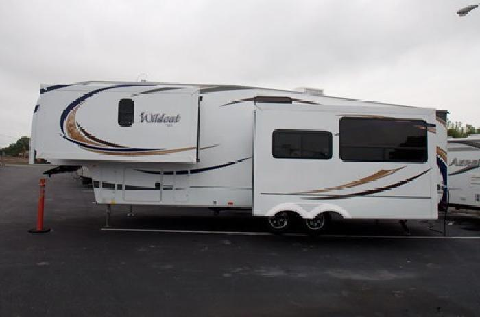 campers knoxville tn sale best rv review