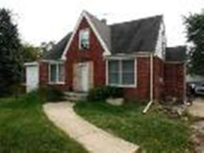 $345,000 Nice property to build your dream Home in Lombard