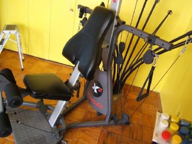 How Much Should You Pay for a Used Bowflex? [May 2019 ...