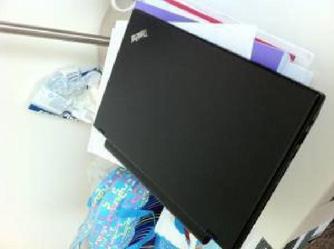 $350 brand new lenovo thinkpad x120e for sale
