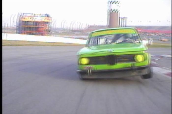 $350 WANTED: Mechanic -