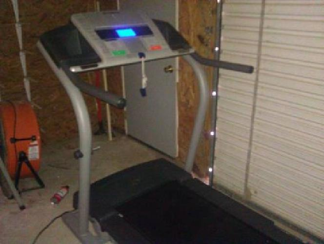 silicone lubricant belt fitness 100 treadmill canada lifespan