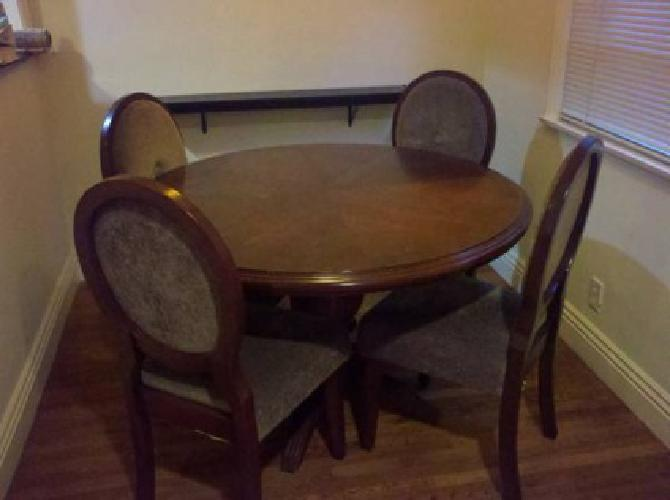 Appartamento e famiglia: Chairs for sale los angeles