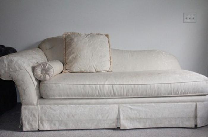 $350 OBO couch for sale