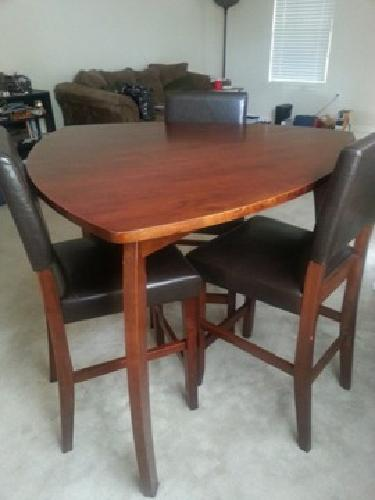 350 obo modern wood dining table for sale in tampa florida