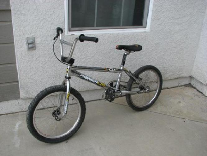 Craigslist Kenosha Wi Bikes Bikes For Sale In Merced