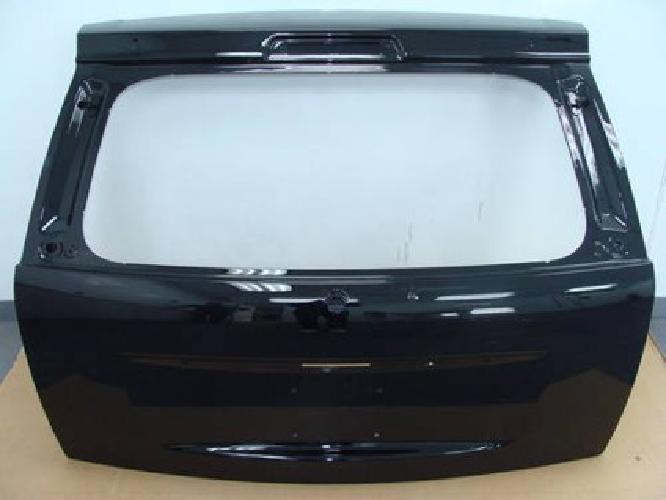 $350 Rear OEM liftgate for 2008/2010 Jeep Cherokee,Limited,or Larado