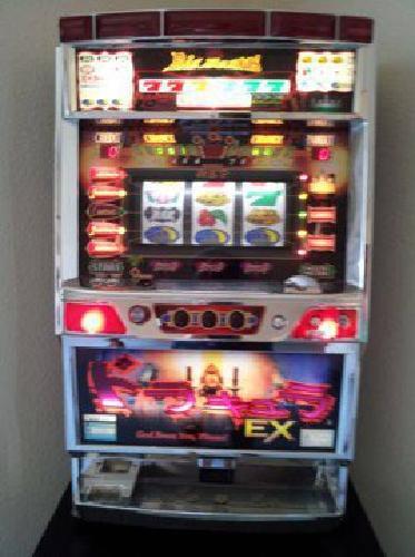 to win slot machines win slot machines las vegas successfully