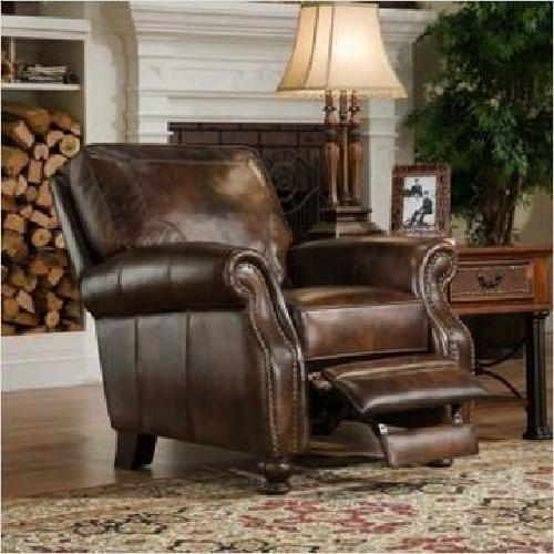 359 new father39s day leather recliner for sale in frisco for Home furniture 75034