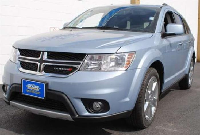 35 620 2013 dodge journey crew for sale in aberdeen for Cook motors aberdeen md