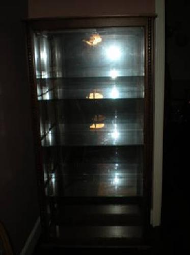 35 Curio Cabinet Inverness For Sale In Birmingham
