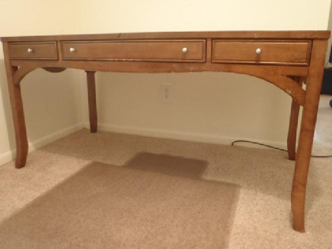 $35 OBO Desk