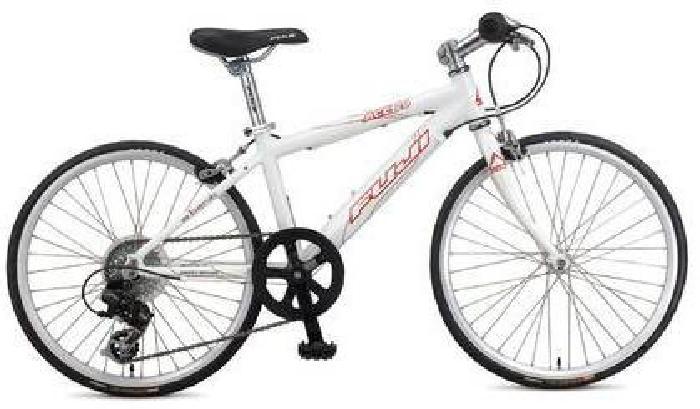 $375 Brand New Kids Road Bike!!!*** (Edmond, OK)