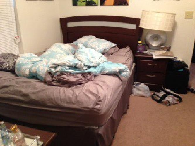375 OBO Bedroom Furniture - for sale in Gainesville, Florida