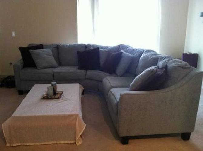 real estate how to pick right end tables for your sofa.