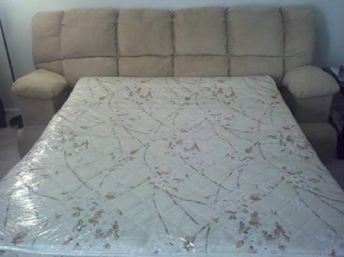 $375 Sleeper Sofa for sale in Gulfport Mississippi Classified