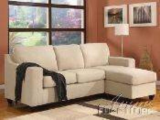 $377 Furniture On Sales