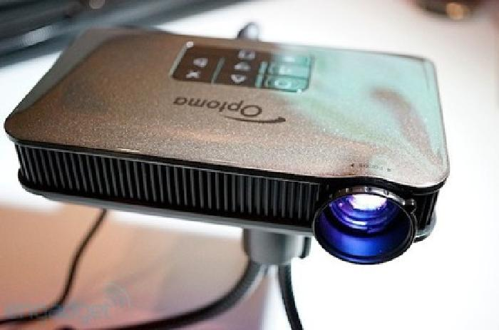 $379 1080 HDMI LED Projector