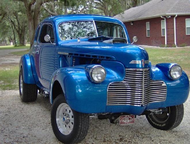 1937 Chevy Coupe furthermore 1940 Ford Door Panels furthermore 46 47 48 1946 YksFEJqI3GRuBlZT additionally Index also Page 47. on 1941 chevy 2 door coupe rod