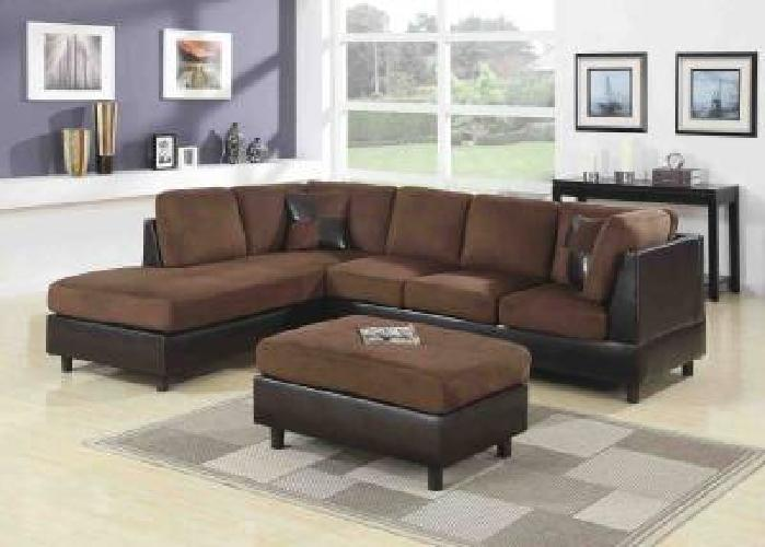 $399 $399 Sectional ly 3 Left Approval Guaranteed