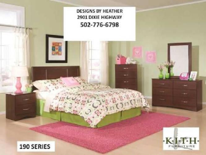399 Bedroom Suite Louisville For Sale In Louisville Kentucky Classified
